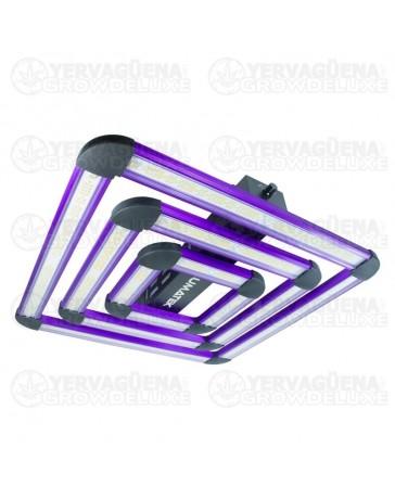 Lumatek Attis 300W panel LED
