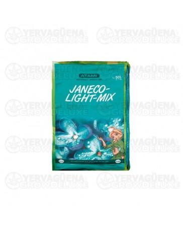 Janeco Light Mix (ATAMI) 50L