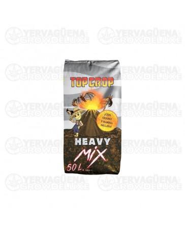 Heavy Mix (TOP CROP) 50L