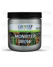 Monster Grow Grotek Outlet