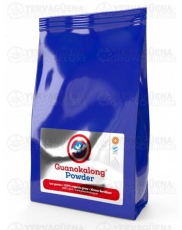 Guano Guanokalong