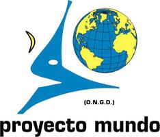 Proyecto Mundo