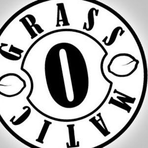 Grassomatic