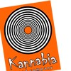 Logo de Kannabia Seeds