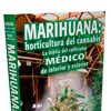 Libros de Cultivo de marihuana
