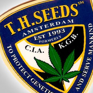TH. Seeds