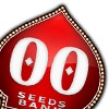 Logo de 00 Seeds Bank