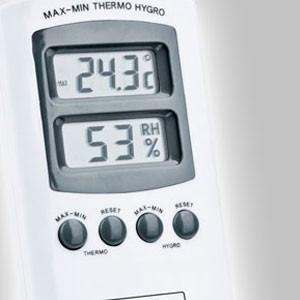 Accesorios de Climatización