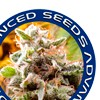 Advanced Seeds semillas