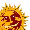 El sol de Barneys Farm