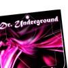Dr. Underground semillas