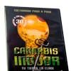 DVDs de Cultivo de marihuana