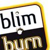 Blim Burn