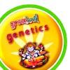 Green Devil Genetics