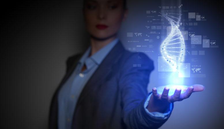Se pone en marcha el estudio más ambicioso del genoma del cannabis