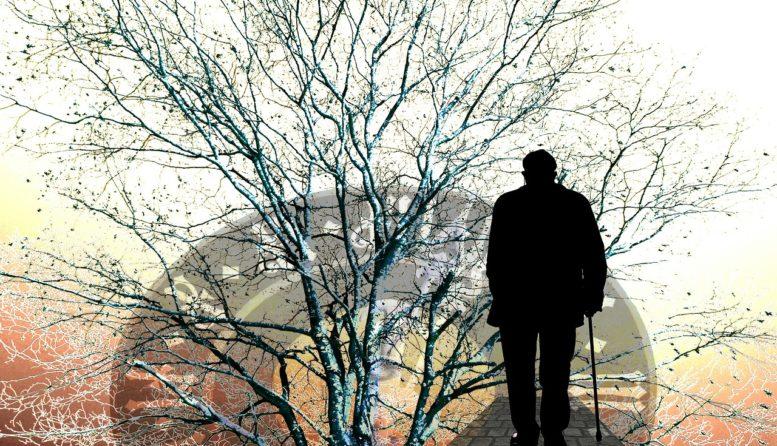 El THC frena el avance del Alzheimer