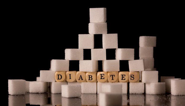 Cannabis frente a la diabetes