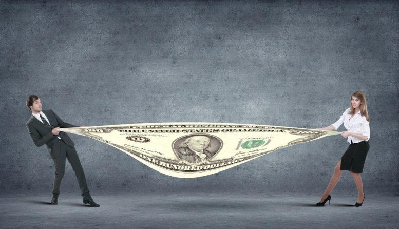 El futuro de los impuestos 'verdes'