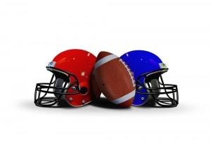 La marihuana en la NFL
