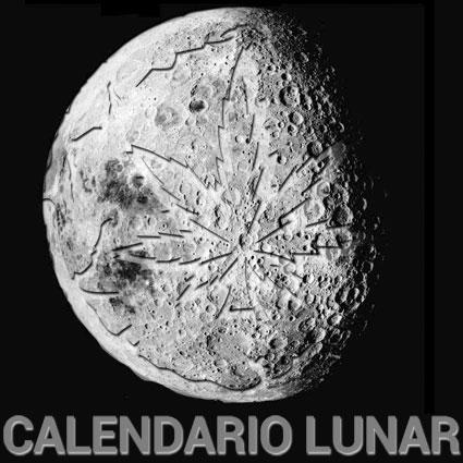 calendario lunar marihuana