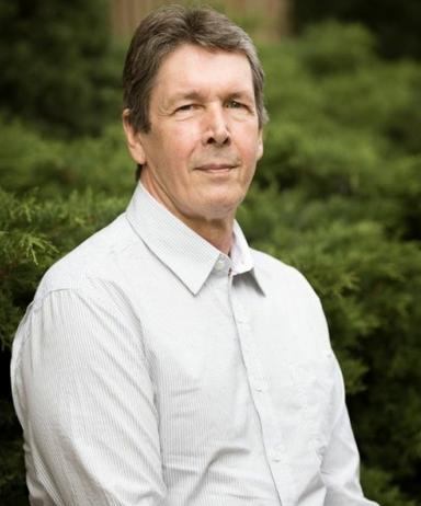 breeder Neville Schoenmakers