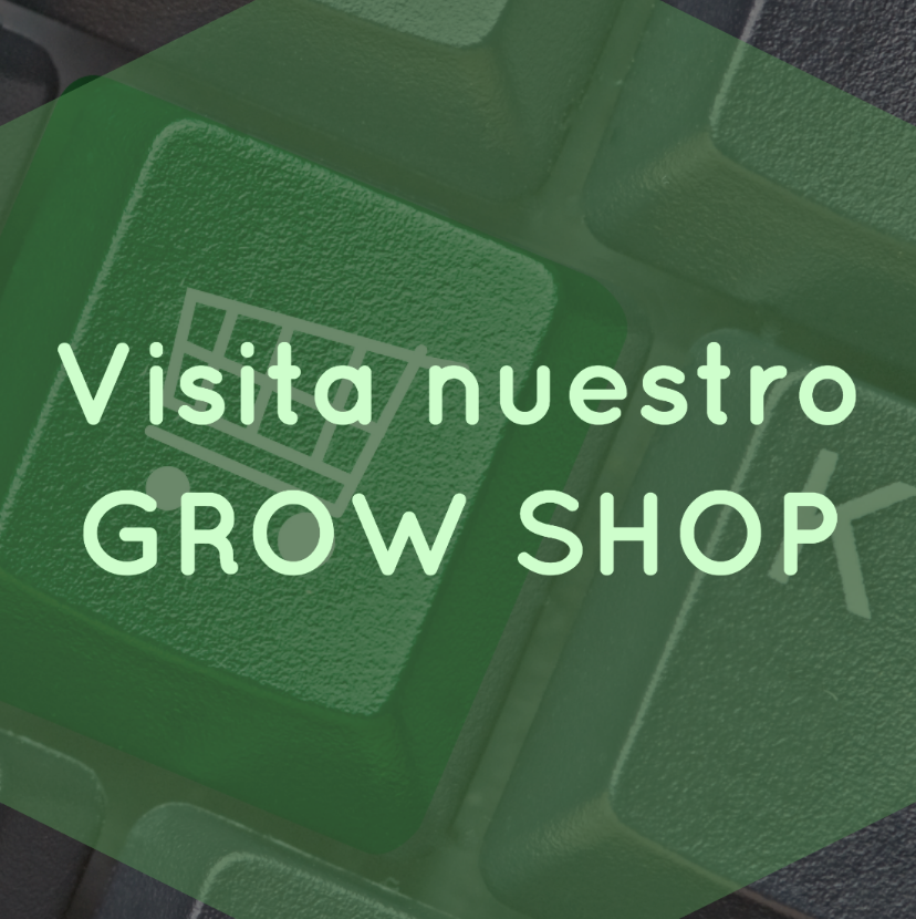 yervaguena grow shop