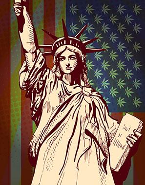 Frases Sobre Marihuana De La Historia Yervagüena Blog
