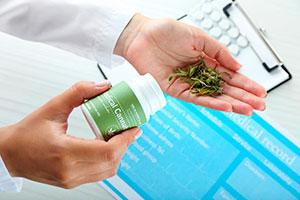 medical marijuana marijuana