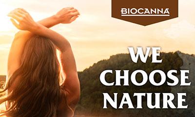 we choose biocanna biocanna